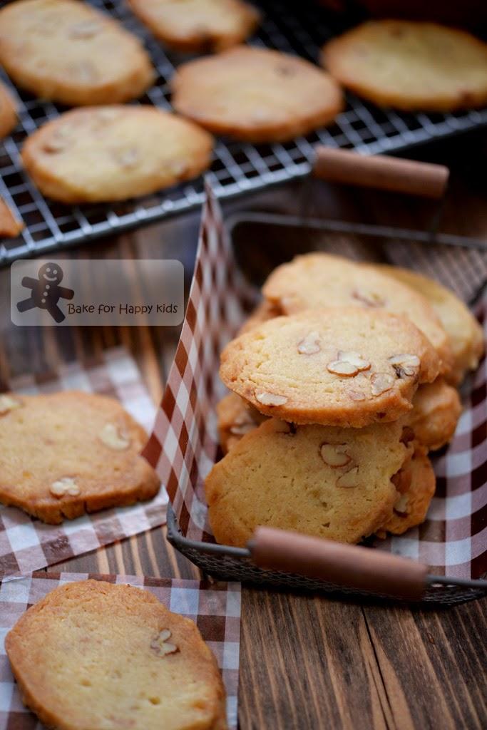 dairy free vegan banana coconut pecan cookies