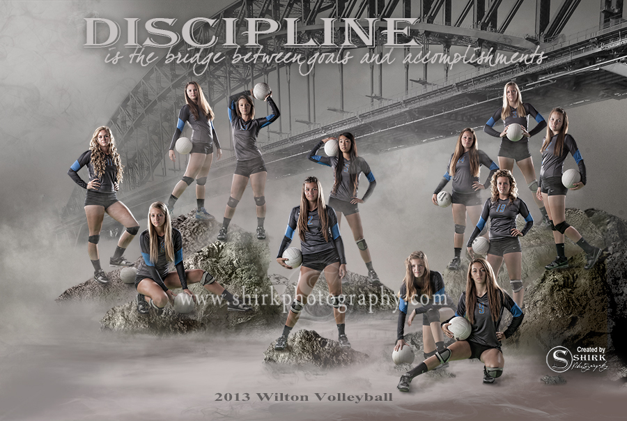 Shirk photography blog fall sports posters for Sports team photography templates
