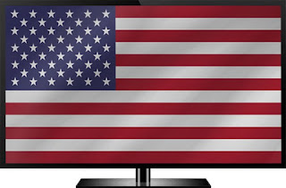 USA Free IPTV M3u Playlists Stable and Unlimited 02/08/2019