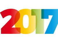 Kami Keluarga Besar Kopi Lelet Lasem Mlete Mengucapkan Selamat Tahun Baru 2017