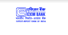 Exim Bank hosts Financial Forum of the BRICS Interbank Cooperation Mechanism