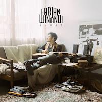 Lirik Lagu Fabian Winandi Surat