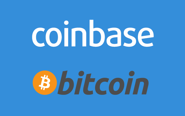 Bitcoin Coinbase API for PHP - Example