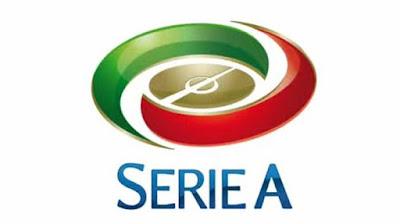 Jadwal Liga Italia Serie A Malam Hari Ini