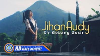 download lagu jihan audy terbaru mp3