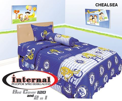grosir sprei internal surabaya, distributor sprei internal di surabaya