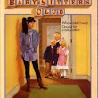 "Review: ""Keep Out, Claudia!: The Baby-Sitters Club #56"""