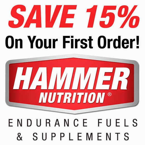 Save 15% on your first order!