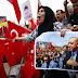 Οι ρίζες της ισχύος των γκιουλενιστών στην Τουρκία. Το πραξικόπημα και μετά από αυτό