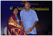 Bichagadu Movie Successmeet-thumbnail-9