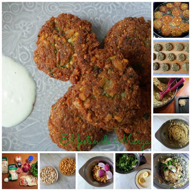 http://elfestindemarga.blogspot.com.es/2013/11/falafel-libanes-albondigas-veganas-de.html?spref=fb