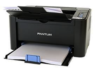 Pantum P2200W Driver Download - Windows, Mac, Linux, Android