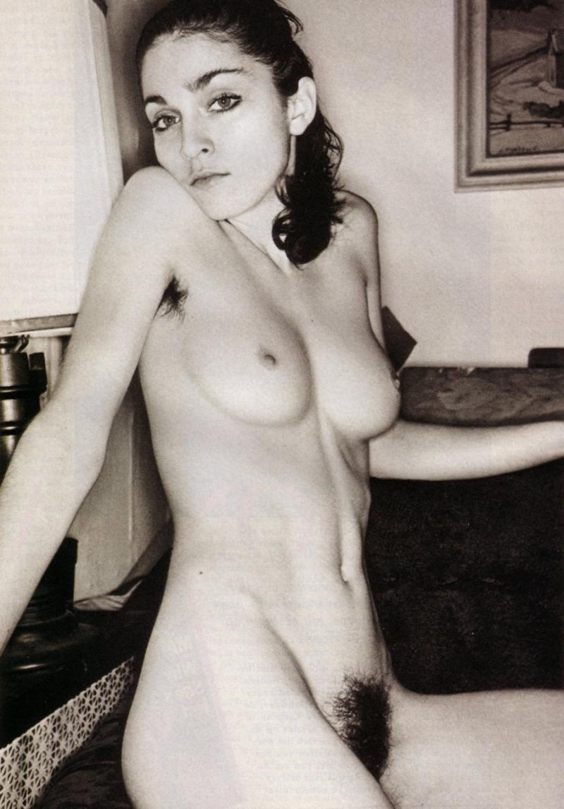 madona p u s s y topless