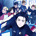 Yuri!!! on Ice Episode 12 en vostfr Streaming
