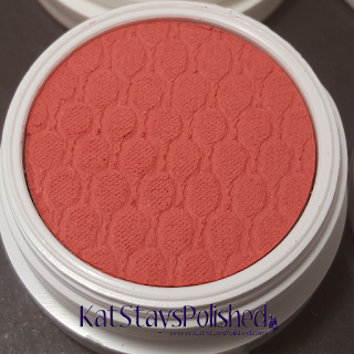 ColourPop Rebound - Ex | Kat Stays Polished