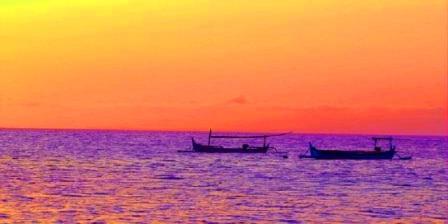 Pantai Candikusuma  pantai candikusuma jembrana bali pantai candikusuma bali objek wisata pantai candikusuma