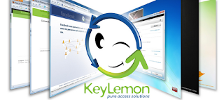 Download KeyLemon for mac