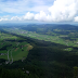 MSc: Ecosystem Services Analysis in the Mondsee catchment