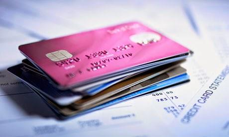 Panduan Pintar Menggunakan Kartu Kredit