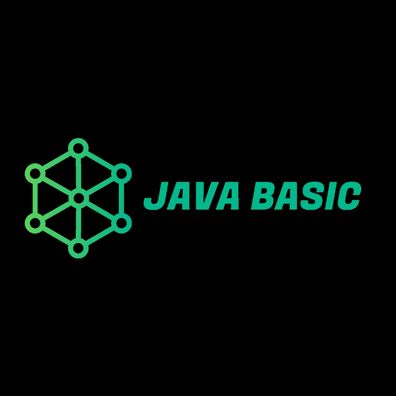 Java Standard Edition (J2SE