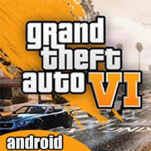 grand theft auto v online apk