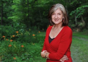 Barbara kingsolver essays