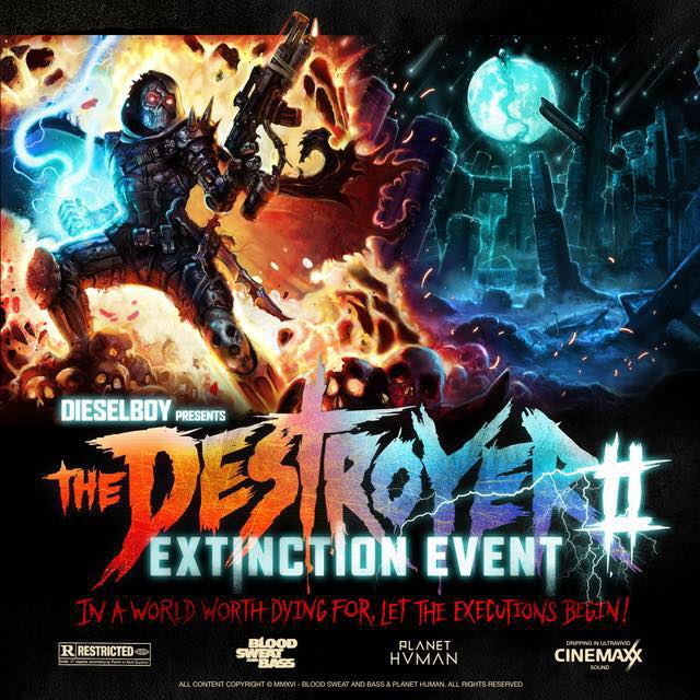 dieselboy-the-destroyer-2-extinction-event