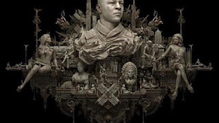 T.I. – Dime Trap Album Zip Download