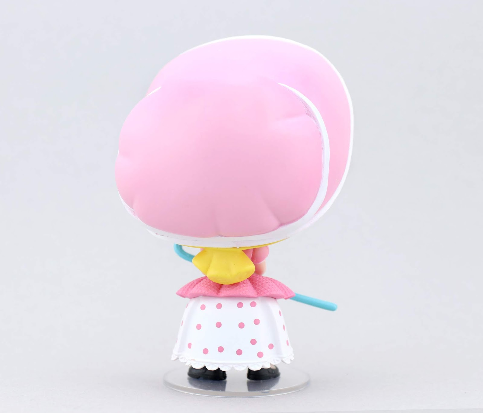 toy story funko pop bo peep