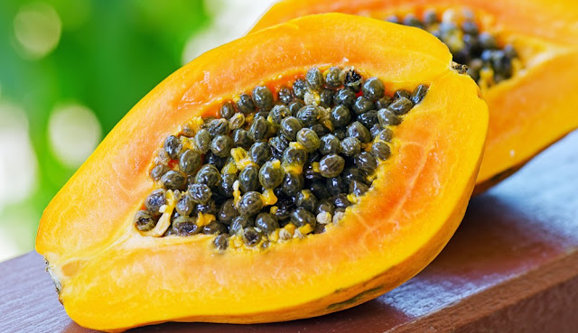 Here Are The Reasons Why You Should Include Papaya In Your Daily Diet!