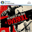 Download The House Of The Dead Overkill