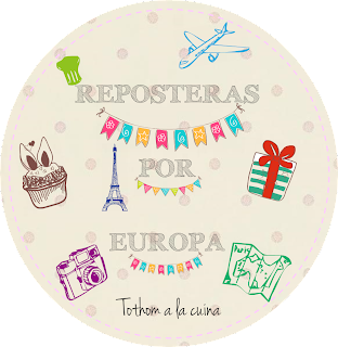http://tothomalacuina.blogspot.com.es/p/reto.html