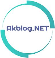 Akblog Bilişim Tasarım İnternet Hizmetleri