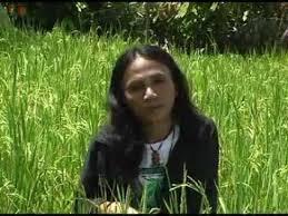 Download Chord Gitar Ades Sadewa – Cinto Talarang