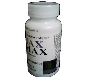 vimax izon 4d daftar produk