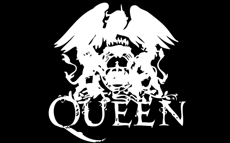 Killzone Shadow Fall Wallpaper Iphone Wallpapers Hd Queen Wallpapers De La Banda Queen