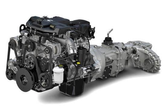 2018 RAM 3500 Diesel Rumors
