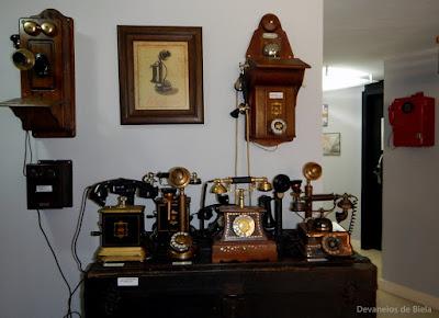 Curitiba Antique Car - objetos de antiguidade