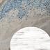 Corpo de homem é encontrado com sinais de espancamento, em Sapé