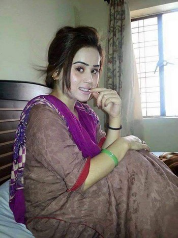 Call Girls Whatsapp Number : Real Call Girls Contact Number with Photos