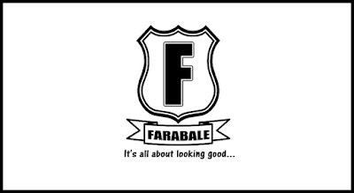 Farabale-clothing-line
