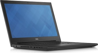 Dell Inspiron 3551 Drivers For 32Bit Windows