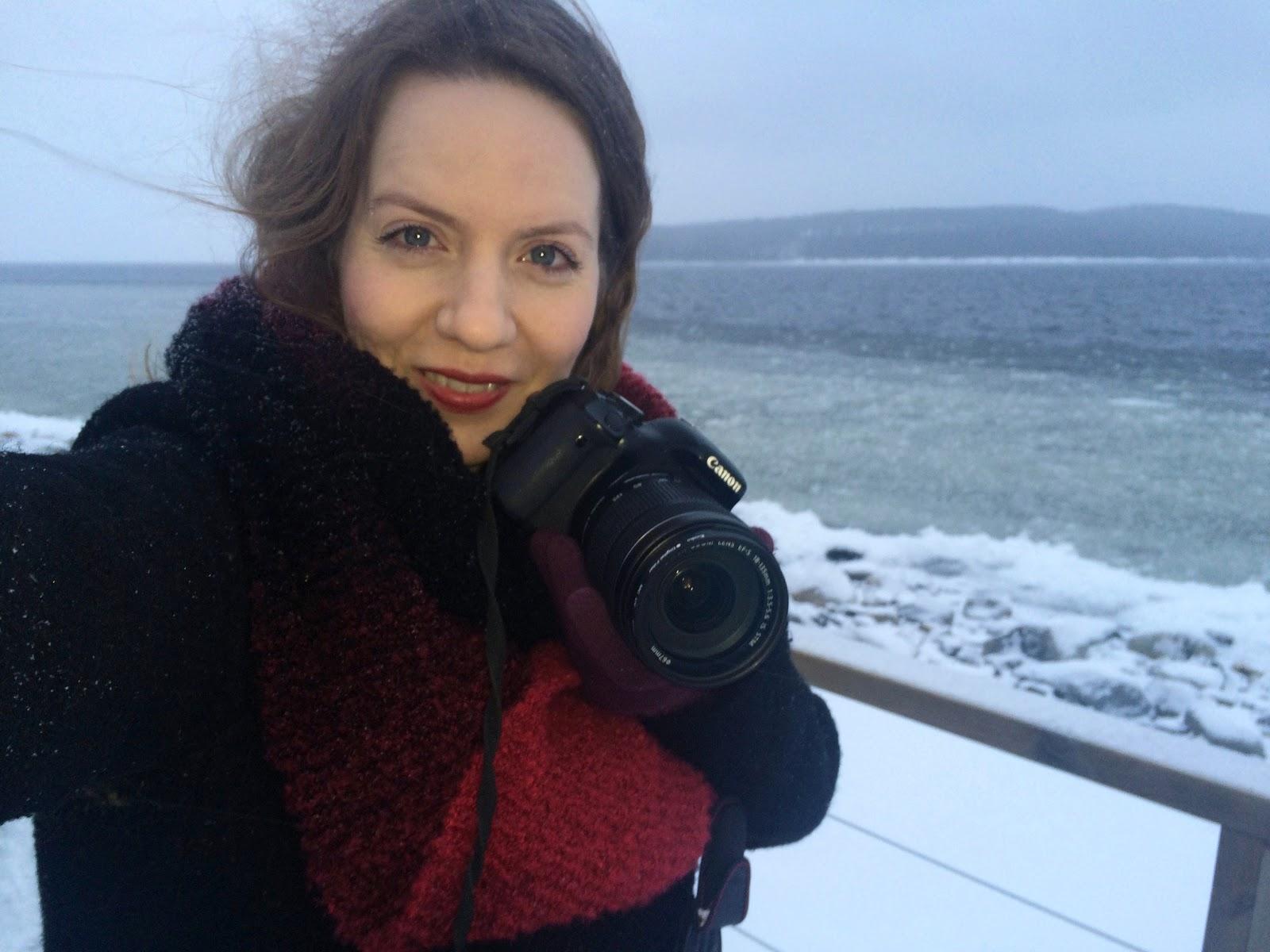 fotograf Härnösand bröllopsfotograf Maria-Thérèse Sommar