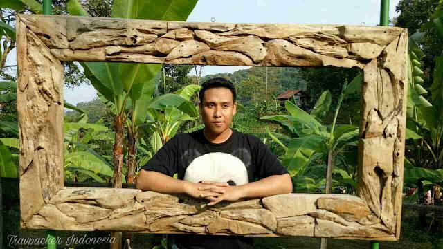 Kuliner Wisata Fresh Green (Mendem Duren) Trawas, Mojokerto | Duyung Trawas Hills
