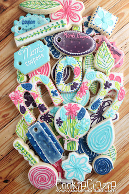 http://www.cookiecrazie.com/2016/04/2016-mothers-day-floral-decorated.html