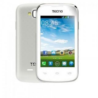 all tecno test flash file free Download - Yonadab Solomun