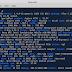 Inxi - CLI System Information Tool