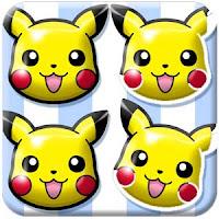 Pokémon Shuffle Mobile 1.9.0 MOD APK (Unlimited Money)