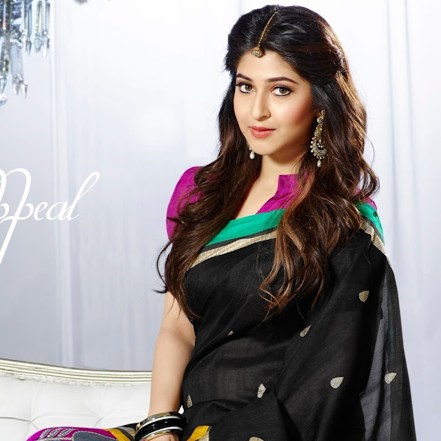 sonarika bhanoria actress wallpapers