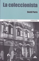 http://mariana-is-reading.blogspot.com/2017/09/la-coleccionista-david-parra.html